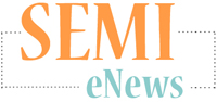 SEMI eNews