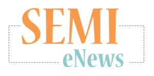 Semi eNews Logo