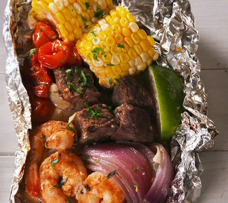 surf-n-turf-foil-packs