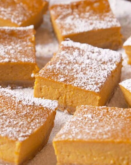 pumpkin-dream-bars