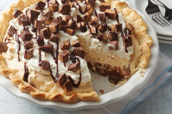reeses-peanut-butter-pie