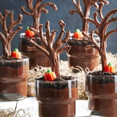 spooky-forest-pudding-cups-halloween-1567798036