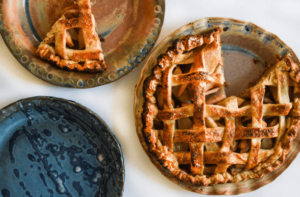 Pie-eating-plates